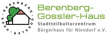 Bürgerhaus Niendorf E.V.