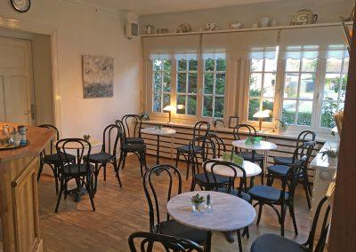info-cafe-1